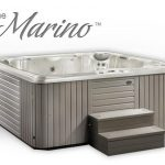 Caldera Hot Tub Prices - The Marino